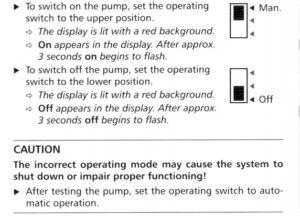 "Drainback Solar Water Heater using Phoenix ""S"" model Hybrid Internal Heat Exchanger Solar/Gas Water Heater"