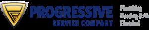 Solar Consultants - Progressive Service Company