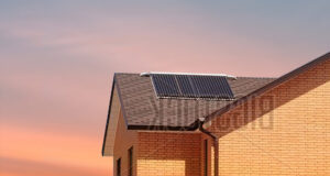Solar Consultants - Home Solar Thermal Panels