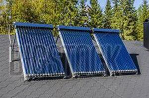 Solar Consultants - NC