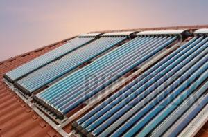 Solar Consultants - Tax Credits