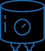 SolarConsultants - Water Heating