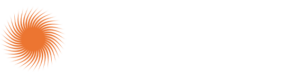 Solar Consultants - Logo Mark