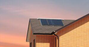 Solar Consultants Homepage Hero