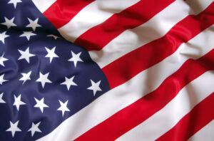 Solar Consultants Tax Credits American Flag