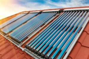 Solar Consultants Tax Credits Solar Water Heating